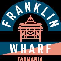 franklin wharf