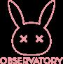 Observatory_Secondary Logo 2